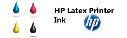 HP Latex 831