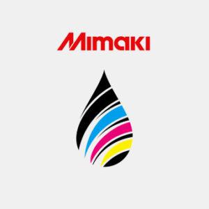 Mimaki Inks