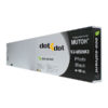 dot4dot Mutoh 440mL-Photo-Black