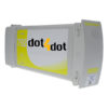 dot4dot HP792 Yellow
