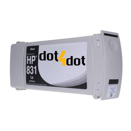 HP831-dot4dot-Black