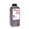 dot4dot eco-sol Bottle Light Magenta