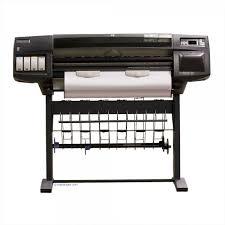 HP 1050/1055 PLUS