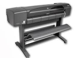 HP 500/800/510