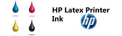 HP Latex 792