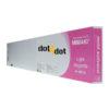 dot4dot Mimaki 440mL-Light-Magenta