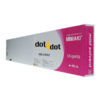 dot4dot Mimaki 440mL-Magenta