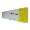 dot4dot Mimaki 440mL-Yellow