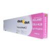 dot4dot Roland-Eco-Sol-Max-2-Light-Magenta