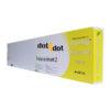 dot4dot Roland-Eco-Sol-Max-2-Yellow