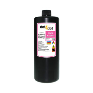 Dot4Dot Scitex UV Ink Light Magenta
