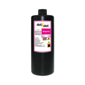 Dot4Dot Scitex UV Ink magenta
