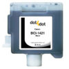 Dot4Dot Canon imagePROGRAF W8x Series Black Cartridge