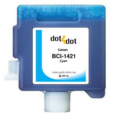 bci-1421c