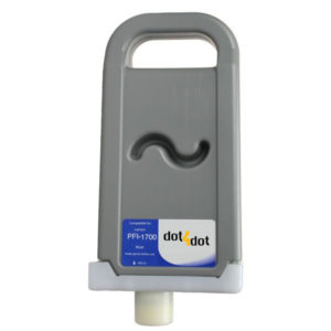 Dot4Dot Canon imagePROGRAF PRO Blue Ink Cartridge