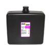 Dot4Dot Vutek UV Cure Magenta Ink