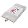 dot4dot Mutoh Hard UV Curable Bag Magenta