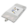 dot4dot Mutoh Hard UV Curable Bag White