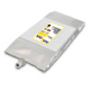 dot4dot Mutoh Hard UV Curable Bag Yellow