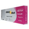 dot4dot Mutoh UV Magenta